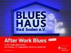 Bild des Angebots After Work Blues Filiale Bad Soden