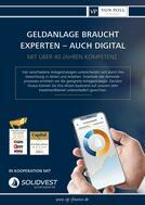 Bild des Angebots Digitale Vermögensverwaltung schon ab 10.000 Euro