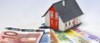 Bild des Angebots BHW Bausparen