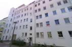 Bild des Angebots Bestandswohnungen als Kapitalanlage in Berlin-Adlershof