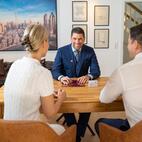 Bild des Angebots Online-Beratung mit Sebastian Weißschnur - TOP10-Berater Deutschlands