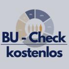 Bild des Angebots BU - Check | kostenlos