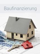 Bild des Angebots Baugeld mit festem Zins über die gesamte Laufzeit