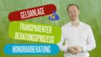 Bild des Angebots Geldanlage mit ETFs - kostengünstig, wissenschaftlich, planbar