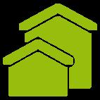 Bild des Angebots Immobilie als Kapitalanlage - Renditeberechnung