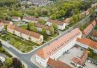 Bild des Angebots Ertragreiche Wohnimmobilien für Kapitalanleger mit 4-5 % p.a. Mietrendite