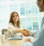Bild des Angebots Gehaltsverhandlung für Berufseinsteiger