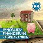 Bild des Angebots Immobilienfinanzierung