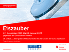 Bild des Angebots Unser Tipp in der Region für Sie: Besuchen Sie unseren Eiszauber in Hofheim