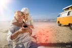 Bild des Angebots Altersvorsorge - Wichtiges sollte man nicht aufschieben