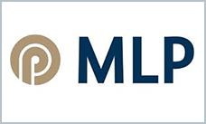 MLP Finanzberatung SE  Düsseldorf