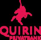 Logo der Quirin Privatbank von  Marc Bachhuber