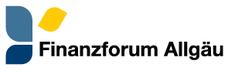 Bild von Finanzforum Allgäu GmbH