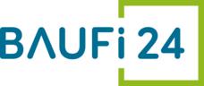 Baufi24 Geschäftsstelle Taunus