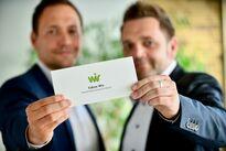 Logo der Faktor Wir Beratungsgesellschaft - Finanz- und Versicherungsmakler von  Christian Althaus