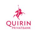 Quirin Privatbank Friedensplatz 12, Darmstadt