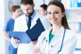 Versicherung Covid 19 Schutzimpfung