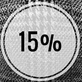 Altersvorsorge 15% Zuschuss bAV ab 2019