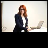 Geldanlage To Do für Arbeitgeber: Mitarbeiter informieren über die Entgeltumwandlung bei Kurzarbeit?