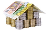Baufinanzierung Immobilienfinanzierung ohne Eigenkapital - Fakten aus der Praxis