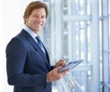 Vermögensschadenhaftpflicht für Berufsträger (Pflichtversicherung für Steuerberater, Wirtschaftsprüfer & Rechtsanwälte)