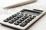 Baufinanzierung Bankenvergleich