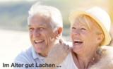 Altersvorsorge Riester
