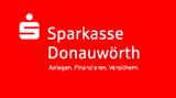 Sparkasse Donauwörth Fremdingen Oettinger Straße  37, Fremdingen