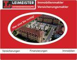 LEIMEISTER Versicherungsmakler GmbH Würzburger Str. 150, Aschaffenburg