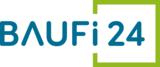 Baufi24 Geschäftsstelle Taunus Lorsbacher Str. 1a, Hofheim am Taunus
