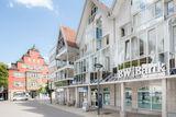 Baden-Württembergische Bank - Filiale Albstadt Kirchengraben 48, Albstadt
