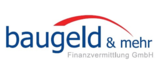 baugeld & mehr Finanzvermittlung GmbH Konstanzenstr. 15, Nürnberg