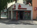 Sparkasse Nürnberg Geschäftsstelle Birkenwald Hesselbergring 1, Nürnberg