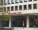Sparkasse Nürnberg ImmobilienCenter Lorenzer Str. 2, Nürnberg