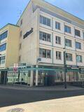 Baden-Württembergische Bank Villingen-Schwenningen Kirchstraße 6, Villingen-Schwenningen