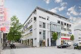 Baden-Württembergische Bank Göppingen Poststraße 37, Göppingen