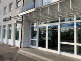 Baden-Württembergische Bank L.-E. Leinfelden Bahnhofstraße 29-31, Leinfelden-Echterdingen
