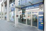 Baden-Württembergische Bank Zuffenhausen Unterländer Straße 65, Stuttgart