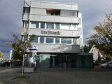 Baden-Württembergische Bank Weilimdorf Pforzheimer Straße 381, Stuttgart