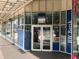 Baden-Württembergische Bank S-Mitte Charlottenstraße Charlottenstraße 11, Stuttgart