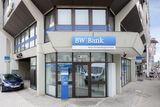 Baden-Württembergische Bank Heidenheim Grabenstraße 9, Heidenheim an der Brenz