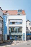 Baden-Württembergische Bank Gerlingen Hauptstraße 33, Gerlingen
