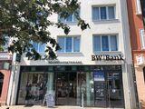 Baden-Württembergische Bank Konstanz Bodanplatz 6-8, Konstanz