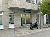 Baden-Württembergische Bank Bad Cannstatt Seelbergstrasse 8, Stuttgart