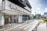 Baden-Württembergische Bank Bad Cannstatt Marktstraße 3, Stuttgart