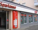 Sparkasse Nürnberg Gibitzenhof/Steinbühl Gibitzenhofstraße 180, Nürnberg