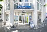 Baden-Württembergische Bank Waiblingen Fronackerstraße 9, Waiblingen