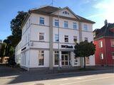 Baden-Württembergische Bank Leutkirch Wangener Straße 3, Leutkirch im Allgäu