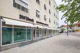 Baden-Württembergische Bank Schwäbisch Gmünd Ledergasse 14, Schwäbisch Gmünd