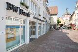 Baden-Württembergische Bank Bietigheim-Bissingen Hauptstraße 7, Bietigheim-Bissingen